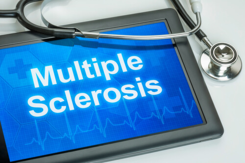 Umbilical Cord Tissue being used to treat Multiple Sclerosis