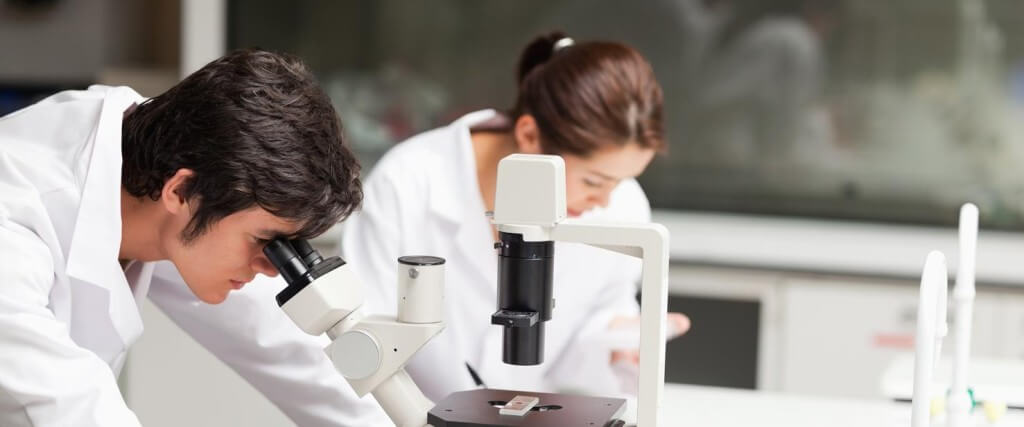 HIV stem cell therapy; prize of scientific race.