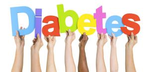Cord Blood Injections To Prevent Diabetes?